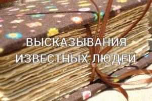 poster_photo(14)