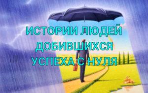 poster_photo(133)