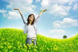 4-Afforizmy-na-uspekh-i-blagosostoyanie