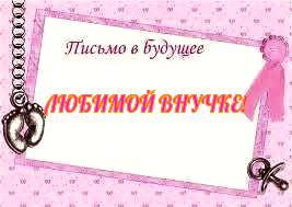 poster_photo (4)