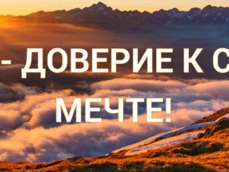 poster_photo (16)