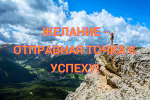 poster_photo (27)