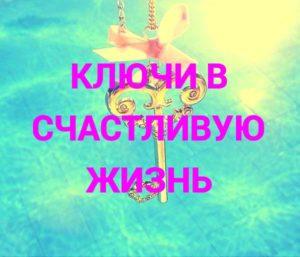 poster_photo