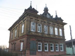 4-Mechty-sbyvayutsya