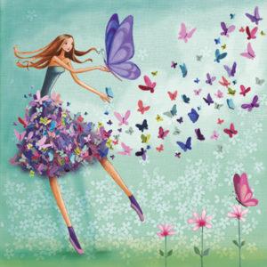 Farfalle-tanya-bi1